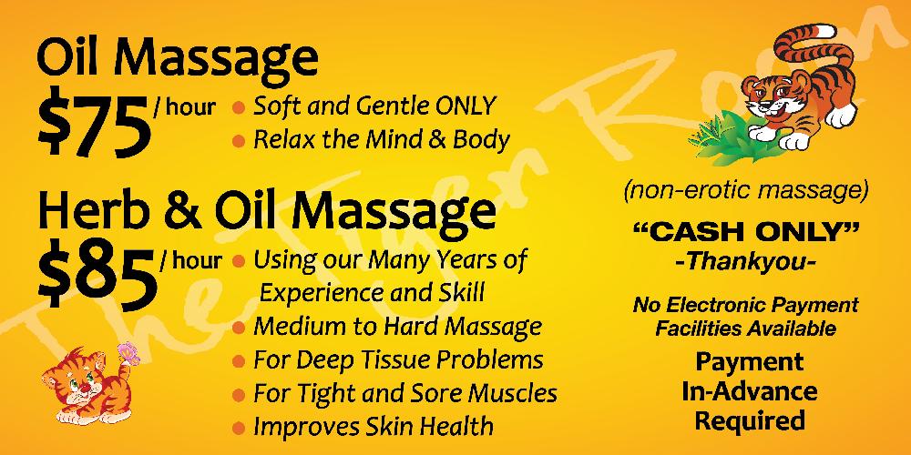 Darwin erotic massage